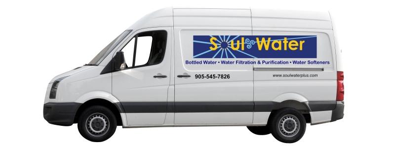 soulwaterplus-van-1600x600-opt
